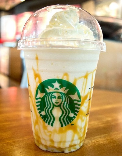 The-Butterbeer-Frappuccino