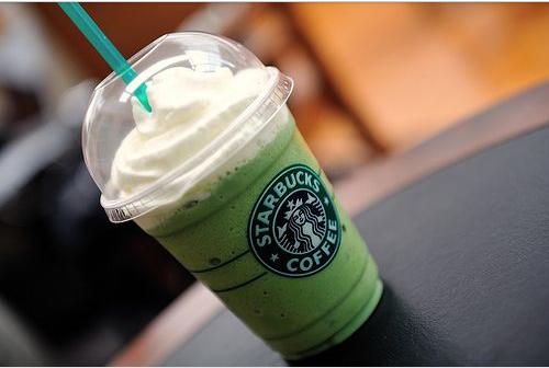 The-Grasshopper-Frappuccino