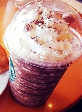 The-Red-Tuxedo-Frappuccino