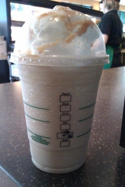 The-Teddy-Graham-Frappuccino