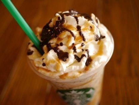 The-Twix-Frappuccino