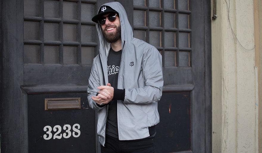 anti-paparazzi-clothing-chris-holmes-15