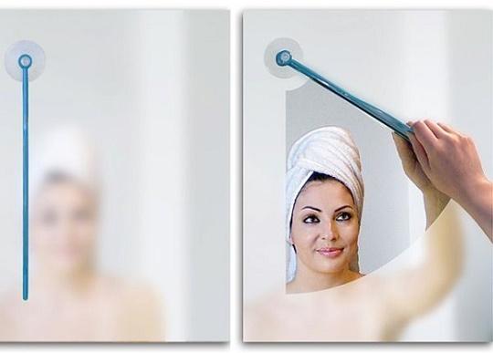 baño-productos15