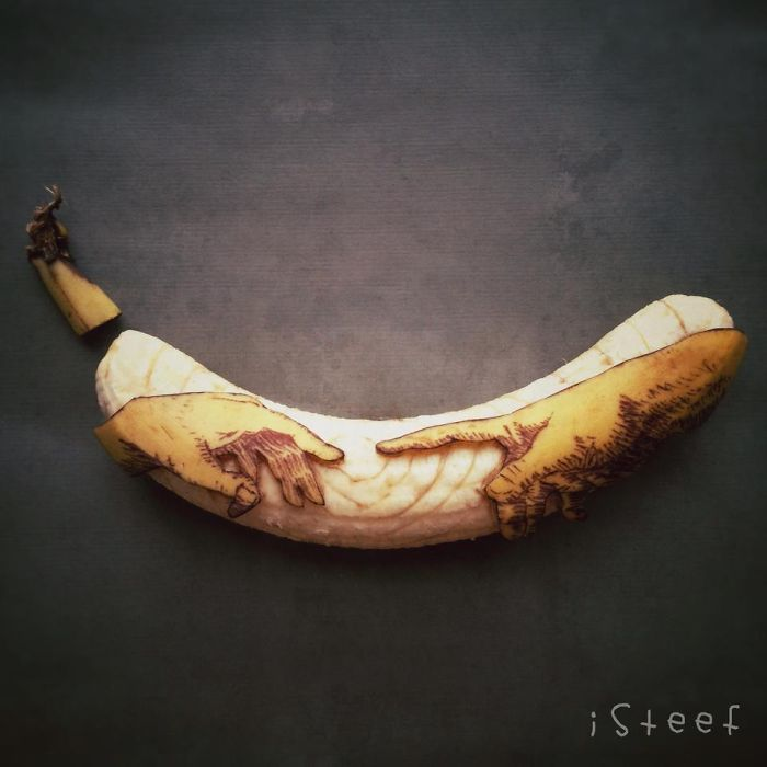 banana-drawings-fruit-art-stephan-brusche-2