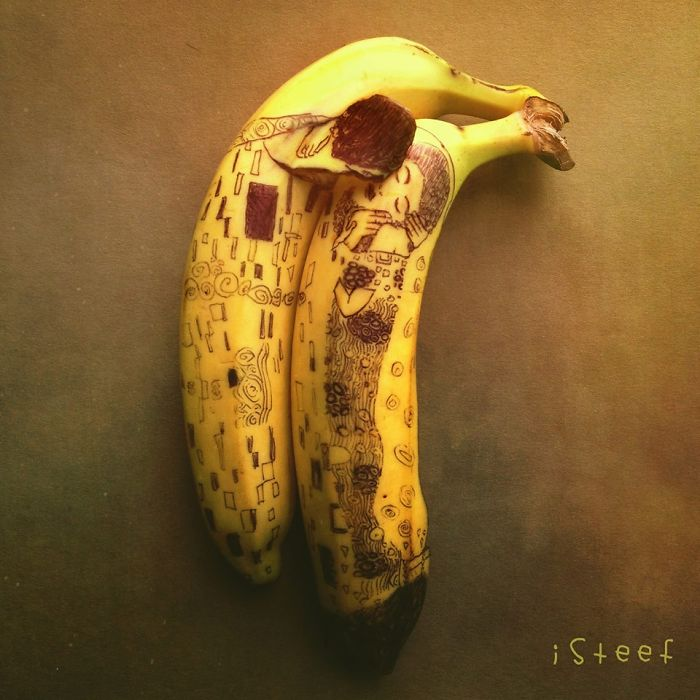 banana-drawings-fruit-art-stephan-brusche-3