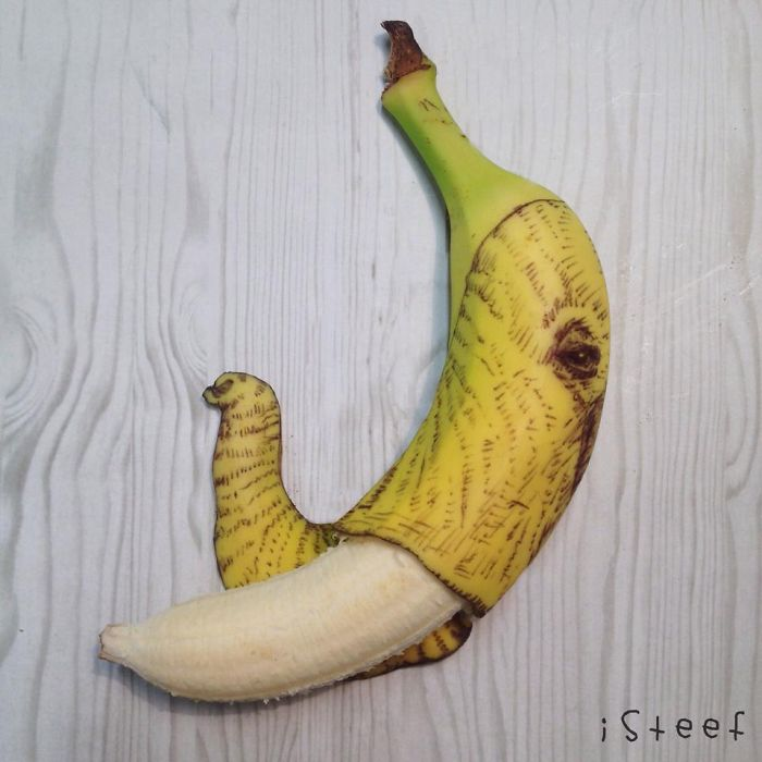 banana-drawings-fruit-art-stephan-brusche-6