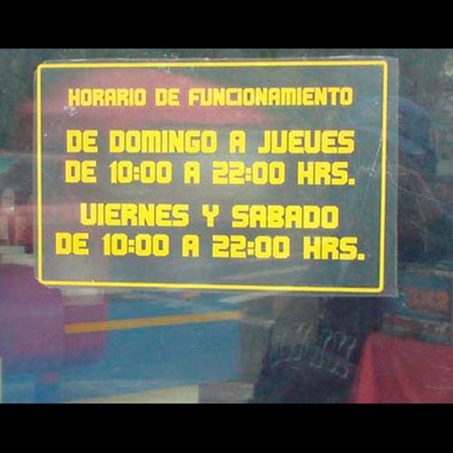 carteles13
