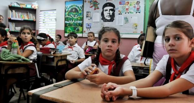 colegio-cuba-620x330