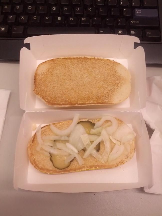 comida20