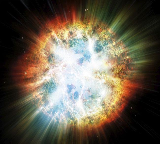 conspiraciones-espacio1