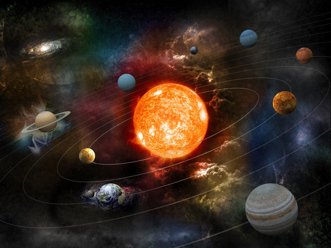 conspiraciones-espacio8