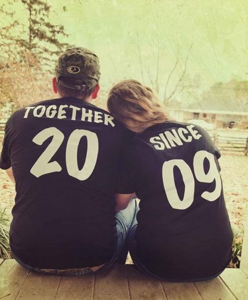 couple-t-shirts