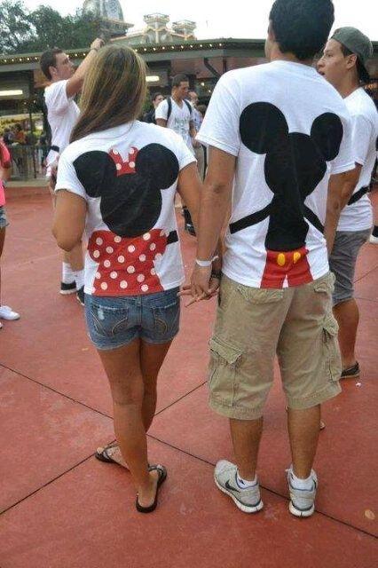 couple-t-shirts10