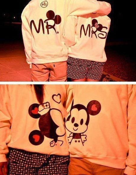 couple-t-shirts11