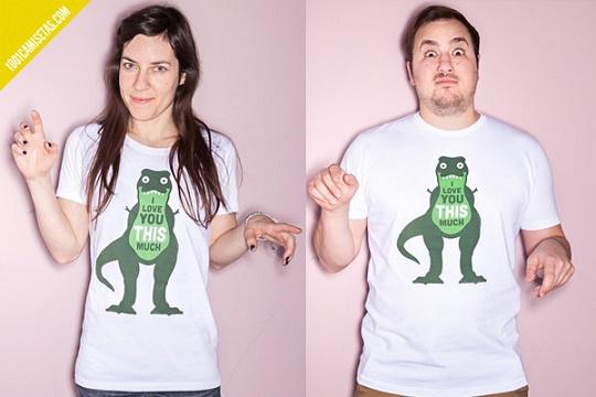 couple-t-shirts12