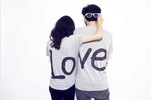 couple-t-shirts13