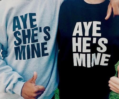 couple-t-shirts15