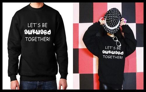 couple-t-shirts18