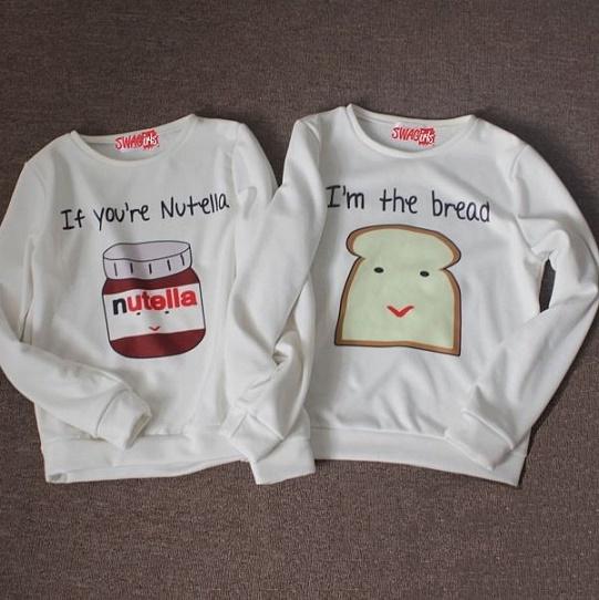couple-t-shirts2
