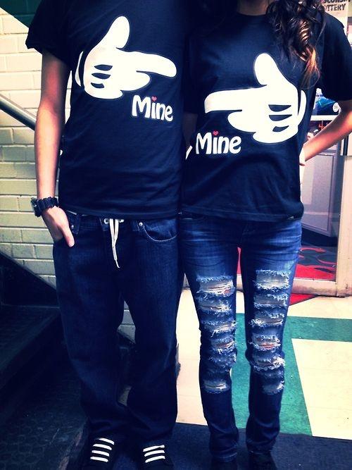 couple-t-shirts3