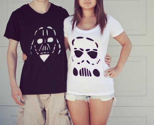 couple-t-shirts4