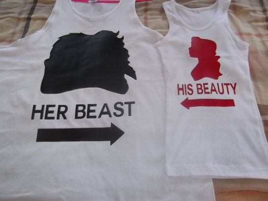 couple-t-shirts5