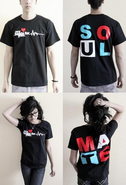 couple-t-shirts6