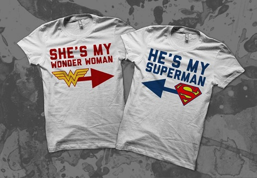couple-t-shirts7