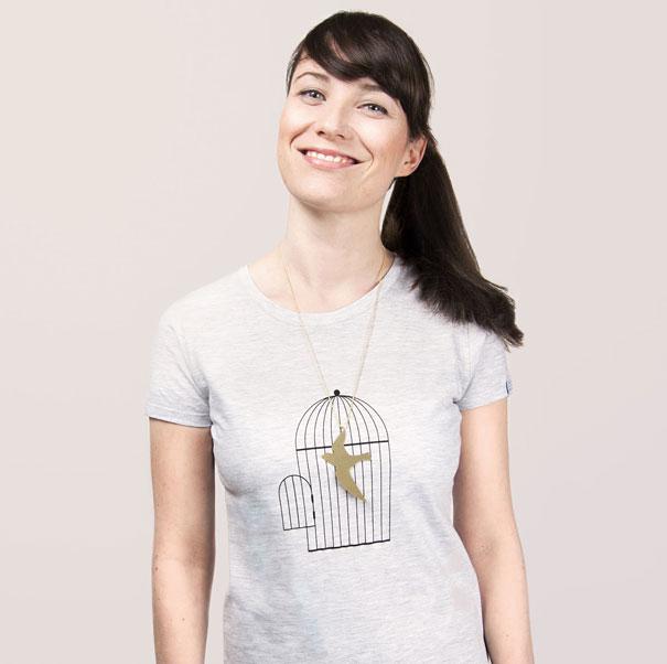 creative-t-shirts-1-1__605