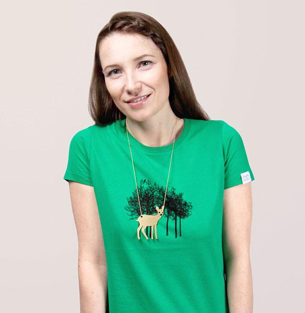 creative-t-shirts-1-3
