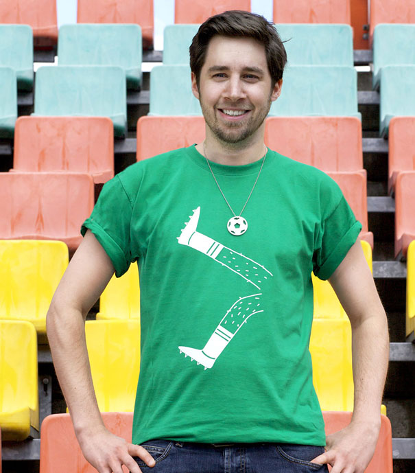 creative-t-shirts-1-4