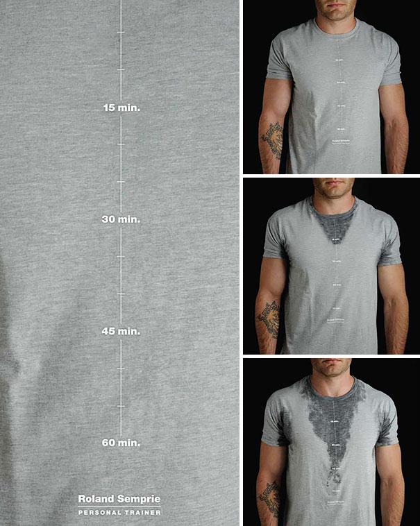 creative-t-shirts-10__605