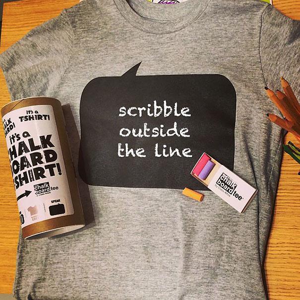 creative-t-shirts-11__605
