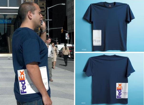 creative-t-shirts-15__605