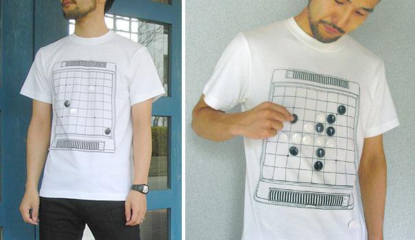 creative-t-shirts-17__605