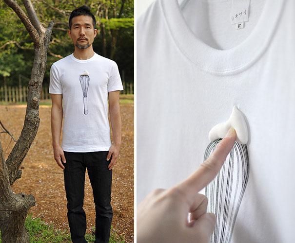 creative-t-shirts-19__605