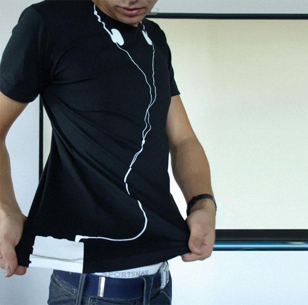 creative-t-shirts-23__605