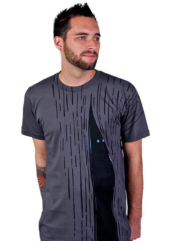 creative-t-shirts-27__605