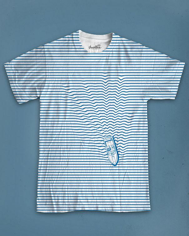 creative-t-shirts-29__605