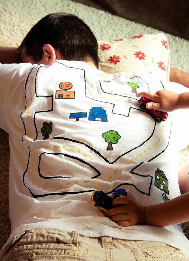 creative-t-shirts-30__605