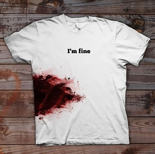 creative-t-shirts-7__605