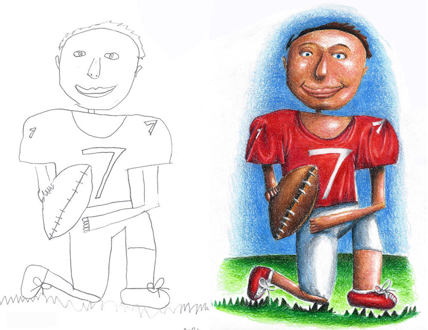dad-colors-in-kids-drawings-fred-giovannitti-10