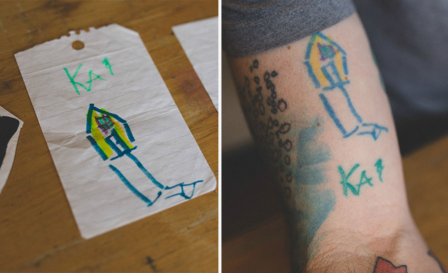 dad-tattoo-son-doodles-keith-anderson-chance-faulkner-6
