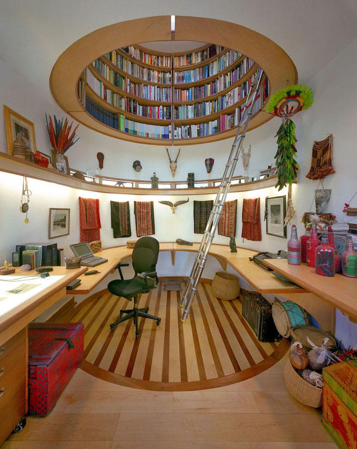 diseno-interiores-increible3
