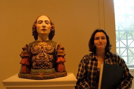 doble-museo101