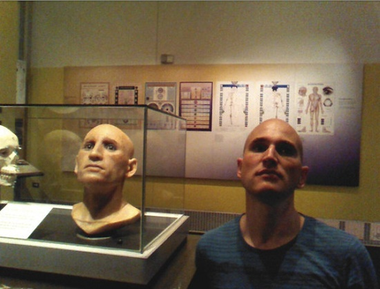 doble-museo121
