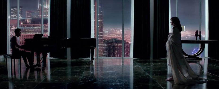 el-nuevo-trailer-de-50-sombras-de-grey-ha