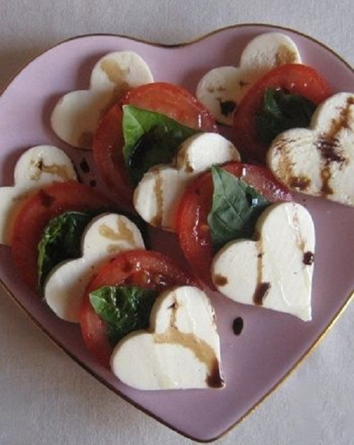 food-love11