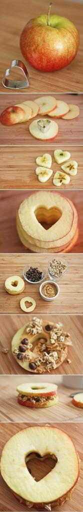 food-love15
