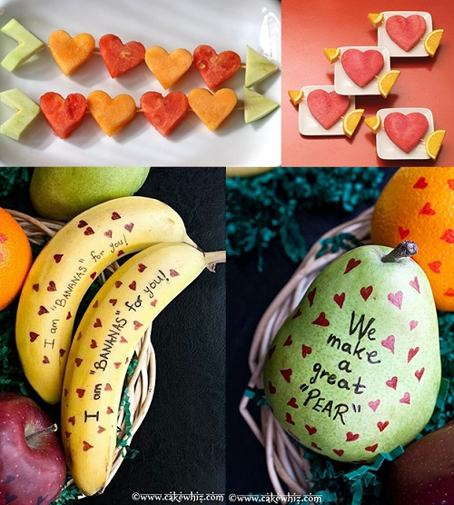 food-love4